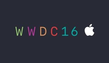 iOS 10 à venir cet automne 3 changements à considérer pour les entreprises