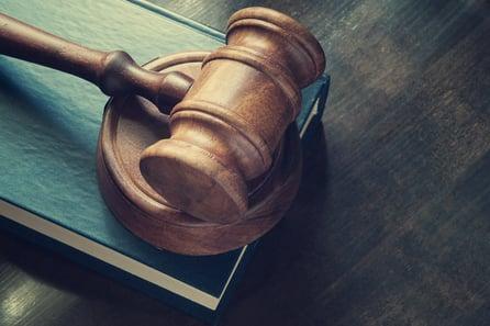 Une entreprise légal adopte les services gérés de Present