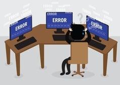 Securite_sur_les_serveurs_IBM_i_nouvelle_approche_pour_gerer_les_utilisateurs_puissants.jpg