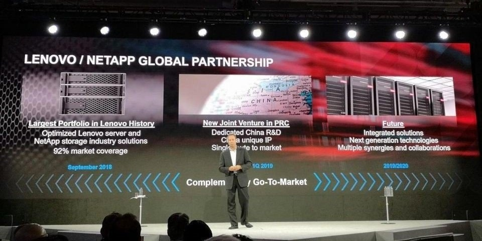 Lenovo Transform 2.oGlobal partnership-423265-edited-520394-edited