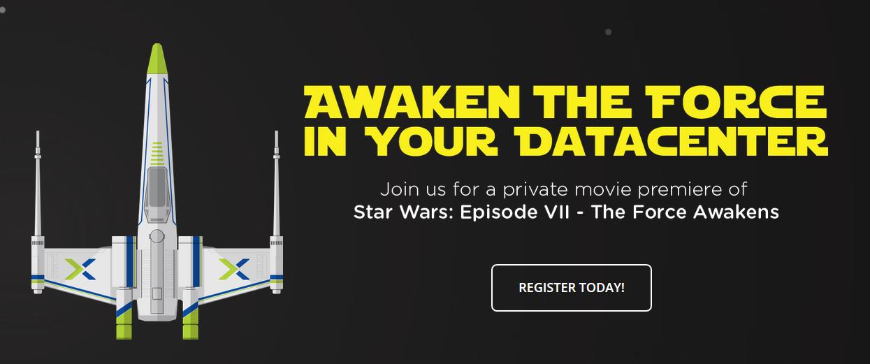 awaken_your_datacenter.png