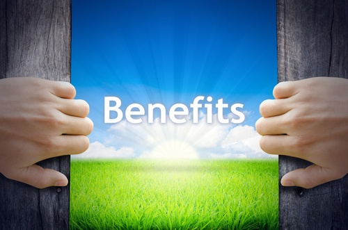 benefits_of_SDS.jpg
