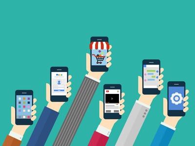 5_industries_ou_les_solutions_mobiles_deviennent_incontournables
